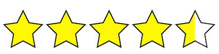 4-stelle-e-mezzo